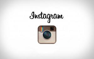 Stan` populiarny`m v Instagram